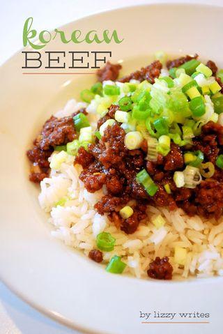 Korean-beef-plate1